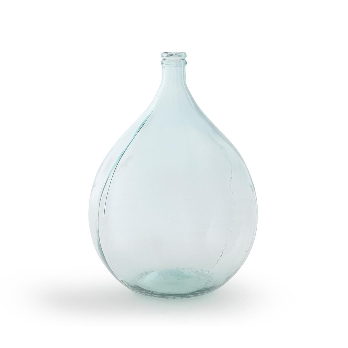 vaso-damigiana-vetro