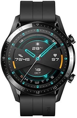 huawei-watch-gt-2-smartwatch-46-mm